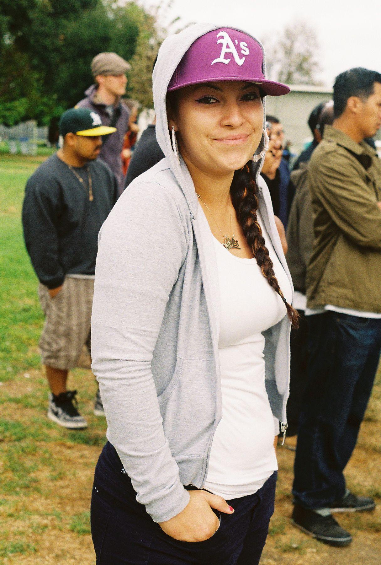 Leslie Lopez